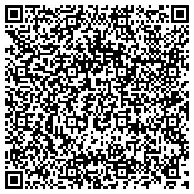 """QR-код с контактной информацией организации """"ОМВД по району Ховрино"""""""