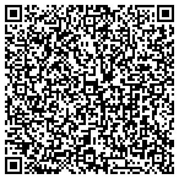 """QR-код с контактной информацией организации """"НЭП"""""""