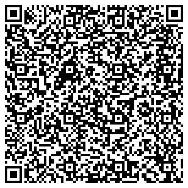 QR-код с контактной информацией организации Карамелия на Окружной
