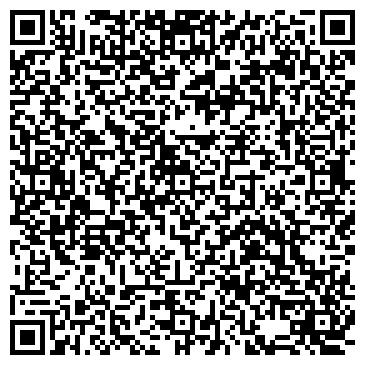 QR-код с контактной информацией организации ГИМНАЗИЯ № 1522
