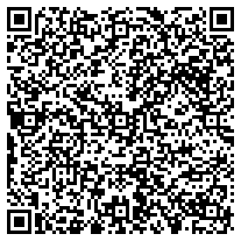 QR-код с контактной информацией организации ЮНОНА МЕДИКА