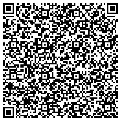 """QR-код с контактной информацией организации """"Дворец пионеров в Томилино"""""""