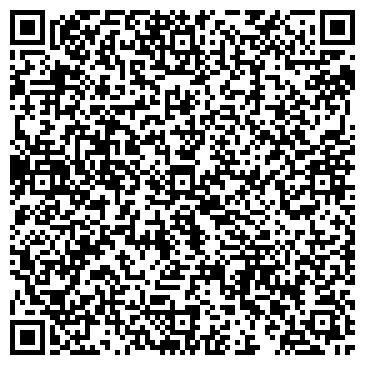 """QR-код с контактной информацией организации """"Флоренция"""""""