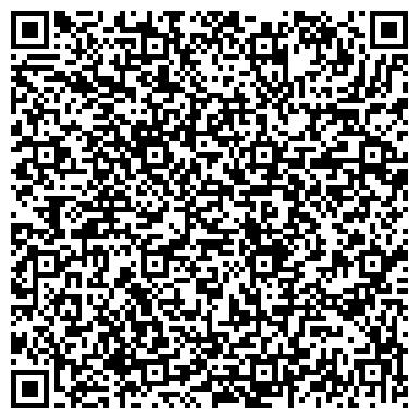 QR-код с контактной информацией организации Зверюшки как игрушки
