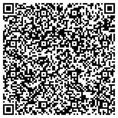 """QR-код с контактной информацией организации """"Comedy cafe"""""""