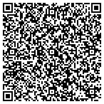"""QR-код с контактной информацией организации """"Дюшес"""""""