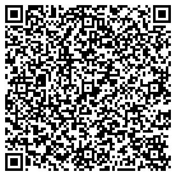 QR-код с контактной информацией организации ДОЛЬЧЕ АНЖЕЛО