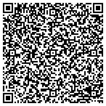 """QR-код с контактной информацией организации Стрелковый клуб """"Викинг"""""""