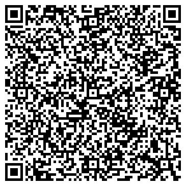 QR-код с контактной информацией организации СОФИЯ КОРПОРЕЙШН