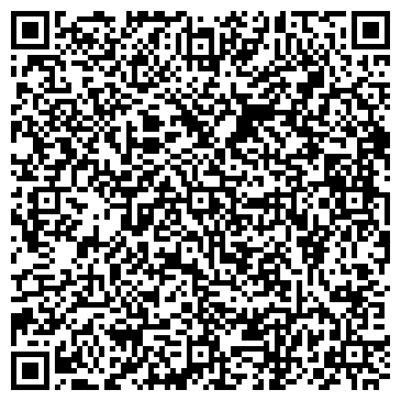 QR-код с контактной информацией организации «Ой ли»