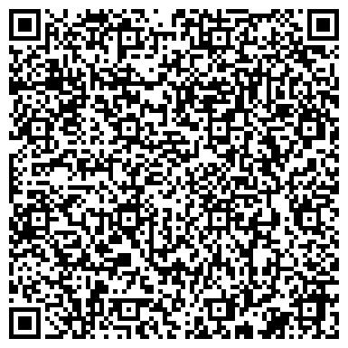 QR-код с контактной информацией организации CAPELLI D'ORO