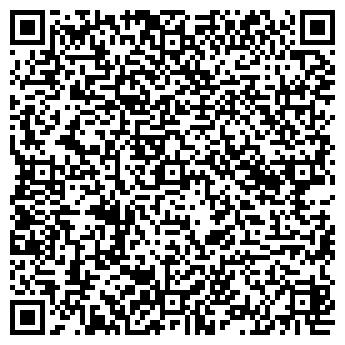 QR-код с контактной информацией организации CHELSEY