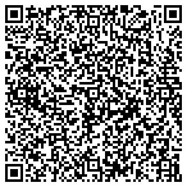 QR-код с контактной информацией организации Мобил Элемент