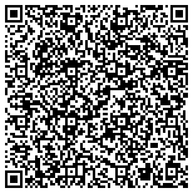 QR-код с контактной информацией организации Apple-Pro.ru