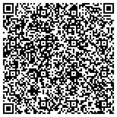 QR-код с контактной информацией организации Re: Store