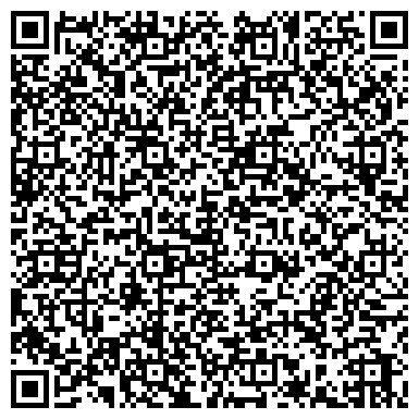 QR-код с контактной информацией организации Эльдорадо