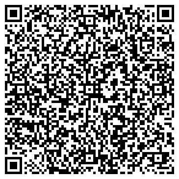 QR-код с контактной информацией организации ОКСИДЕНТАЛ ЭКСПРЕСС