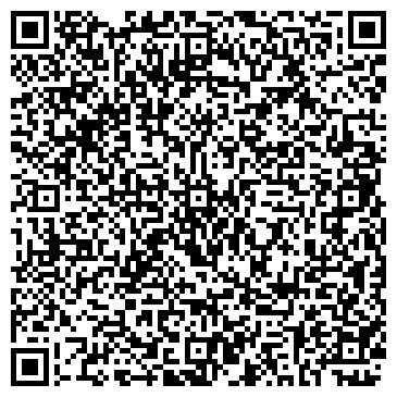 QR-код с контактной информацией организации СВЯТОСЛАВ МЕДИА ГРУП