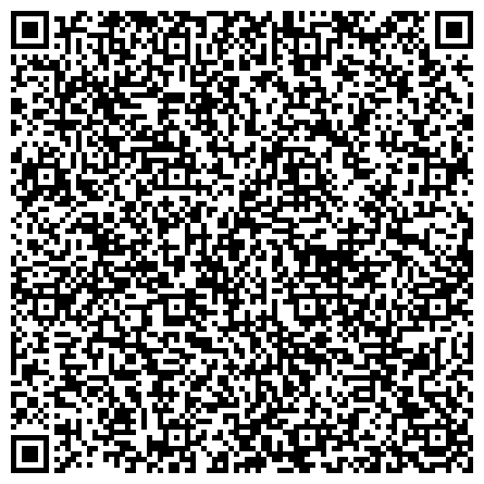 QR-код с контактной информацией организации ГОСУДАРСТВЕННАЯ ИНСПЕКЦИЯ ПО КОНТРОЛЮ ЗА ИСПОЛЬЗОВАНИЕМ ОБЪЕКТОВ НЕДВИЖИМОСТИ ПО Г. МОСКВЕ