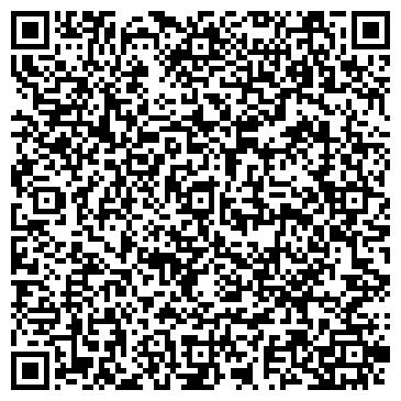 QR-код с контактной информацией организации ДЕТСКИЙ САД № 1251