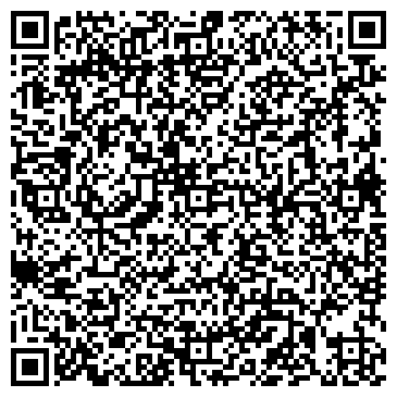 QR-код с контактной информацией организации ДЕТСКИЙ САД № 1428