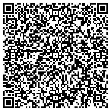 QR-код с контактной информацией организации ПИТОМНИК СОБАК ЙОРКШИРСКОГО ТЕРЬЕРА