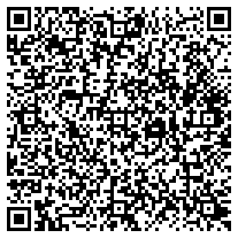 QR-код с контактной информацией организации ДЕТСКИЙ САД № 892