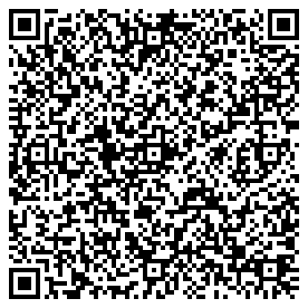 QR-код с контактной информацией организации ОДС, Инженерная служба Лосиноостровского района, №3