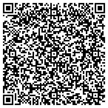 QR-код с контактной информацией организации Пржевальского-2