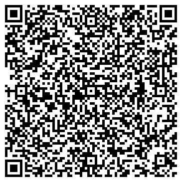 QR-код с контактной информацией организации Зеленоград 1143