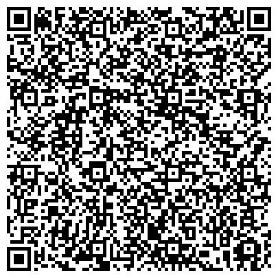 """QR-код с контактной информацией организации Дом быта """"Вам в Помощь"""""""