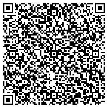QR-код с контактной информацией организации ИП Сюра И.Н.