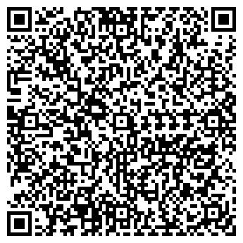 QR-код с контактной информацией организации ИП Бабаян Т.К.