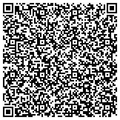 QR-код с контактной информацией организации Сапожник и Ключник