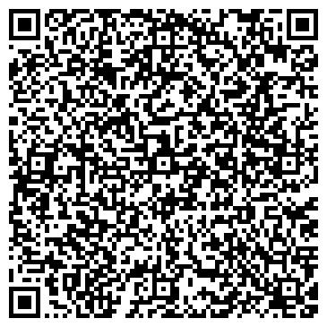 QR-код с контактной информацией организации Секундочку
