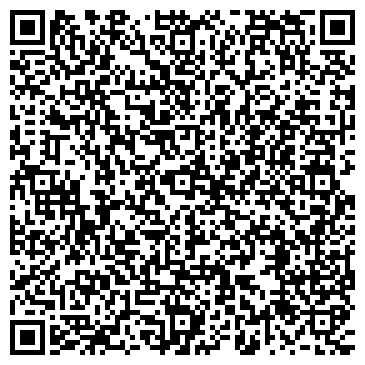 QR-код с контактной информацией организации КДЛ-ТЕСТ