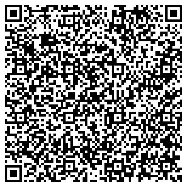 QR-код с контактной информацией организации Печати в Москве