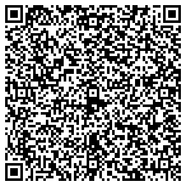 07a144a440c4 OZON.ru Москва - телефон, адрес, контакты. Отзывы о OZON.ru ...