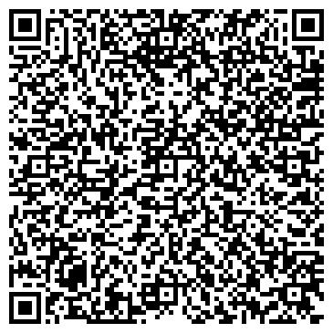 QR-код с контактной информацией организации Profit-shop.ru