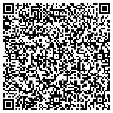 QR-код с контактной информацией организации АВТО-ОГНА