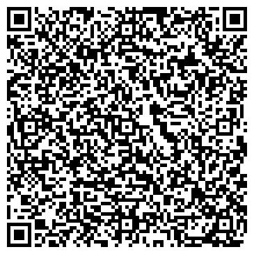 QR-код с контактной информацией организации Азбука-Сервис
