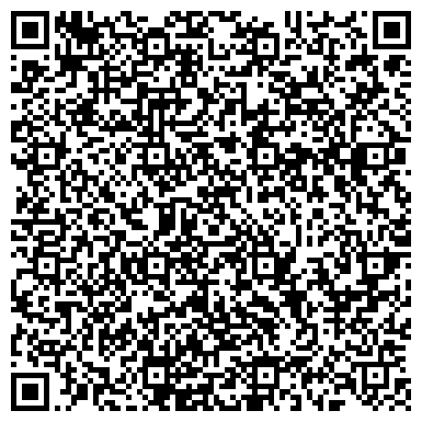 QR-код с контактной информацией организации АЛПЕТ Компьютерс