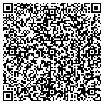 QR-код с контактной информацией организации Юношеская библиотека №214