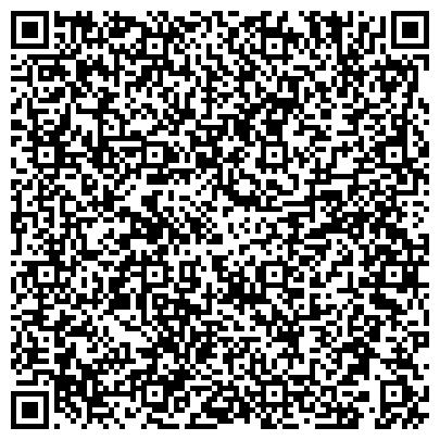 QR-код с контактной информацией организации Еврейский музей и центр толерантности