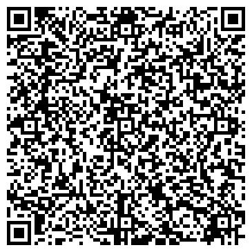 QR-код с контактной информацией организации ВОЛШЕБНАЯ СКАЗКА
