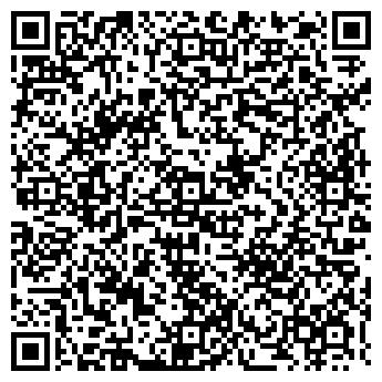 QR-код с контактной информацией организации ОЛИВЕР КРОМВЕЛЬ