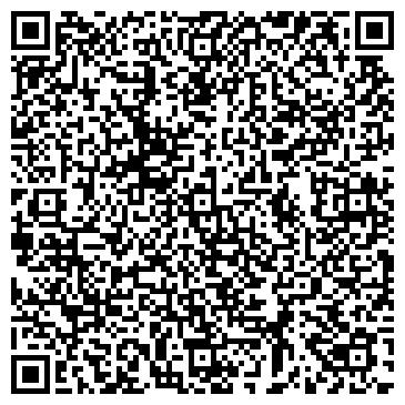 QR-код с контактной информацией организации ЖИГУЛЁВСКОЕ ОРИГИНАЛЬНОЕ