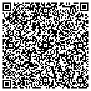 QR-код с контактной информацией организации ИМПЕРАТОРСКИЙ ЗАЛ