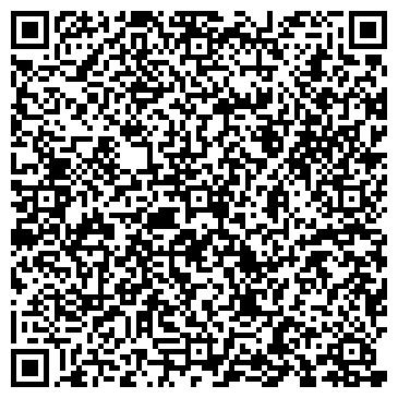 QR-код с контактной информацией организации Азбука Мебели Домодедово