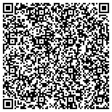 QR-код с контактной информацией организации Арт Кабинет